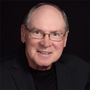 Robert Wicks, Ph.D.